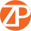 Z2P - Get Instant Loans, Borrow Money icon
