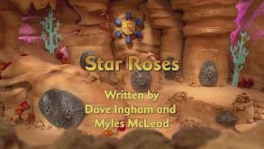 Star Roses thumbnail