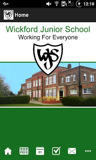 Wickford Junior School