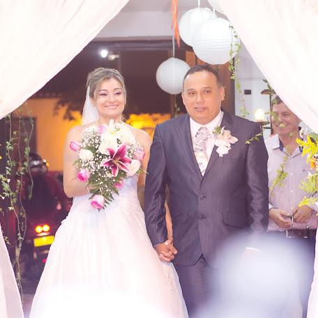 Wedding photographer Javier Gamboa (javiergamboa). Photo of 17.08.2015