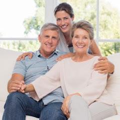 life insurance over 50 no medical exam