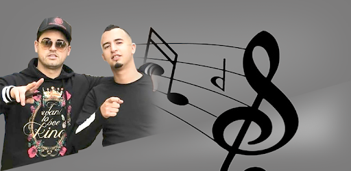 ZARIE MAMA MUSIC TÉLÉCHARGER SINA MASTER