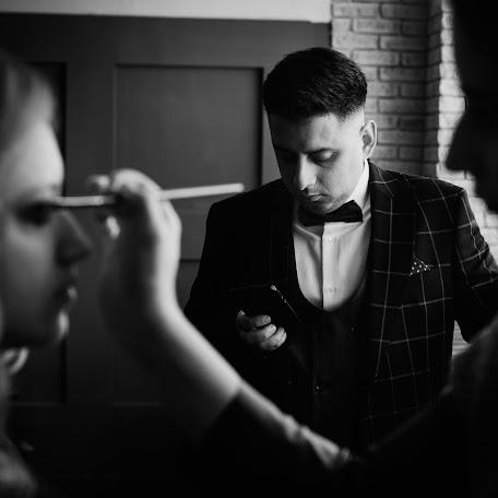 Wedding photographer Olga Boychuk (OlgaBoichuk). Photo of 28.05.2018