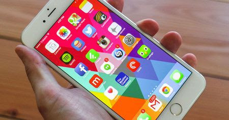 iphone-6s-informacion.jpg