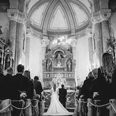 Свадебный фотограф José maría Jáuregui (jauregui). Фотография от 24.07.2017