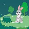 download Rabbit Bubbles Shooter apk