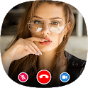 Free Video Call Guide & Chat Advice 2020 icon