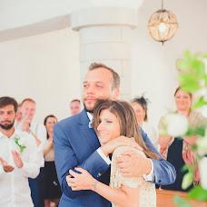 Wedding photographer Tania Mura (TaniaMura). Photo of 21.03.2017