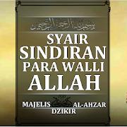 SYAIR SINDIRAN PARA WALLI ALLAH APK for Bluestacks