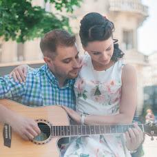 Esküvői fotós Tamas Cserkuti (cserkuti). Készítés ideje: 09.06.2016