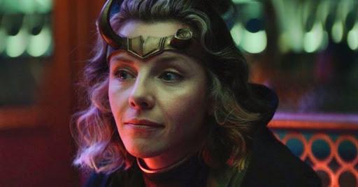 Loki: Marvel Fans Are Loving Sylvie After Episode 3