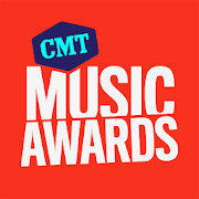 2019 Cmt Music Awards Apps On Google Play
