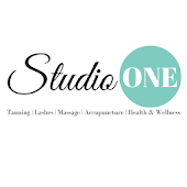 Studio One Mission BC