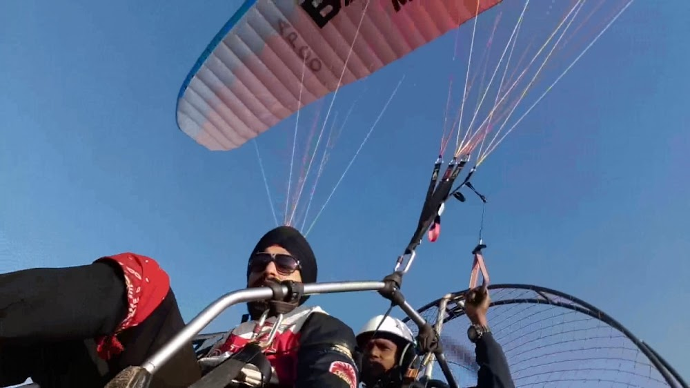 one-day-delhi-experiences-flyboy-air-safari_image