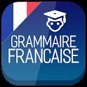 Grammaire Française icon