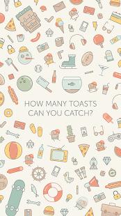 Viva la Toast 5