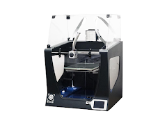 BCN3D Sigma Enclosure Kit