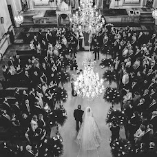 Wedding photographer Kaan Gok (RituelVisuals). Photo of 04.09.2018