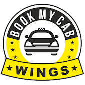 Bookmycab - Taxi & Car Rental