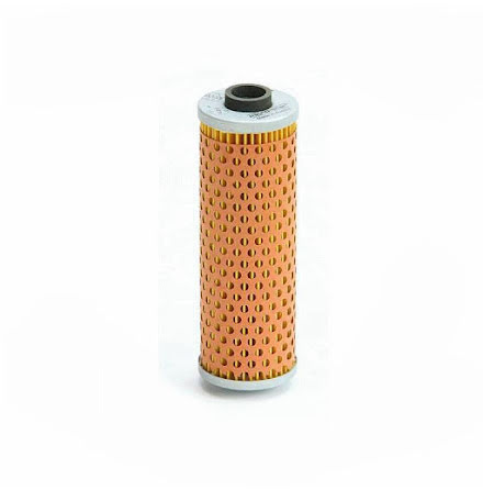 Oilfilter OX35 one-piece for BMW R2V without oilcooler