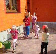 Photo: čistá radost - pure joy