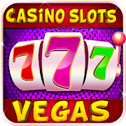 Casino Slots of Vegas : Slots Machines