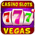 Casino Slots of Vegas : Slots Machines APK