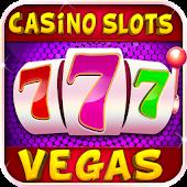 tiền mặt & tiền mặt casino Mod