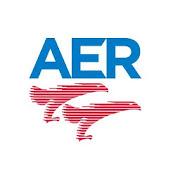 AER GS