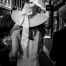 Свадебный фотограф Jill Streefland (JillS). Фотография от 30.06.2019