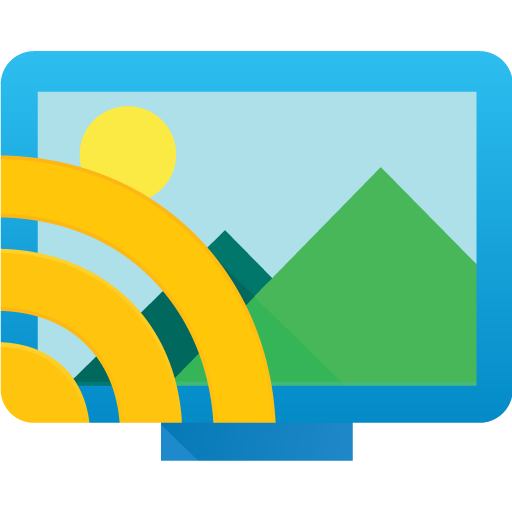 LocalCast for Chromecast file APK Free for PC, smart TV Download
