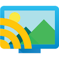 LocalCast for Chromecast download
