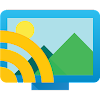 LocalCast for Chromecast APK Icon
