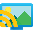 LocalCast f.. file APK for Gaming PC/PS3/PS4 Smart TV