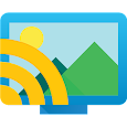 LocalCast for Chromecast