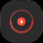 Video Downloader - free music download 2.0