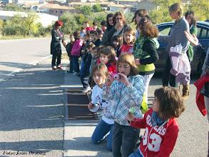 Photo: El Ral·li dels petits 1