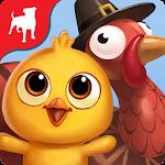 FarmVille 2: Country Escape v4.0.392