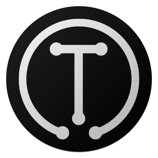 Techions (BETA / INITIAL RELEASE) APK Cracked Download