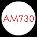 My730HK icon
