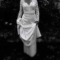 Wedding photographer Jesús María Vielba Izquierdo (jesusmariavielb). Photo of 10.06.2016
