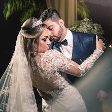 Wedding photographer Alberto Martinez (albertomartinez). Photo of 07.05.2018