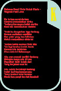 Download Balasan Surat Starla For Pc Windows And Mac Apk 30
