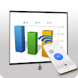 PPT Remote Pro:PowerPoint presenter & clicker