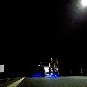 ミラ L275S のカスタム事例画像 ミラさんの2019年07月02日23:29の投稿