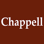 Chappell Accounting & Tax