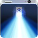 Flashlight & LED Torch icon