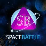 Space Battle 1.2 (Paid)