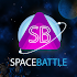 Space Battle 1.2 (Paid)