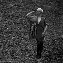Photo: zdjecia mody, fotografia modowa, krakow, fashion photo, jacek taran, econy diamond, joanna moskal, ola zapala;